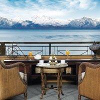 Ushuaia-Hotel-Los-Cauquenes-vistas