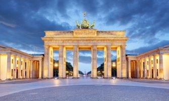 Turismo accesible en Alemania para silla de ruedas y personas con discapacidad