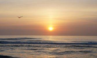 Vacaciones accesibles en la costa Blanca