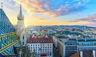 Viaje a Austria accesible en silla de ruedas