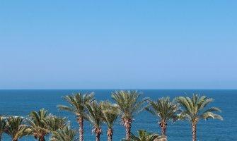 Viaje a Chipre accesible para personas con discapacidad