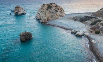 Viaje a Chipre accesible en silla de ruedas