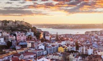 Portugal en silla de ruedas