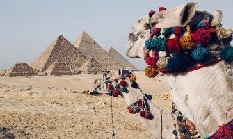 Viaje a Egipto accesible en silla de ruedas