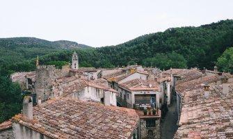Casas rurales adaptadas en España