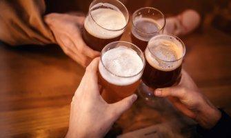 Fiestas de la cerveza en Bélgica