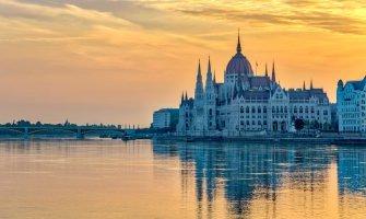 Hungría accesible para personas con discapacidad