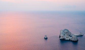 Viaje accesible a Ibiza para personas con discapacidad