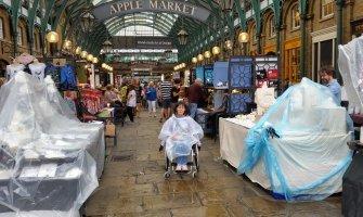Londres-turismo-accesible-en-silla-de-ruedas
