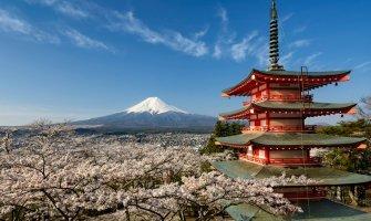Japón para personas con movilidad reducida