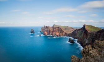 Viaje a Madeira accesible para personas con discapacidad