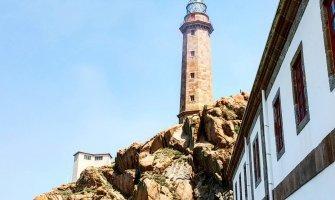 Galicia accesible para viajeros en silla de ruedas