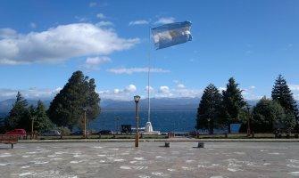 Argentina_Bariloche_Lago_Gutierrez_Accesible_en_silla_de_ruedas