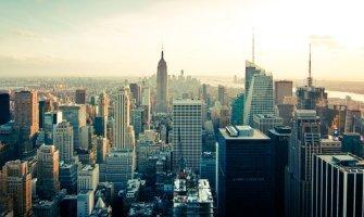 Panorámica de Nueva York accesible