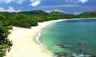 Playa Costa Rica, turismo accesible en Costa Rica