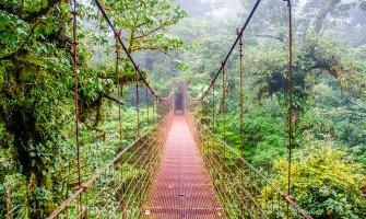 Costa Rica Turismo Accesible