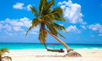 Cancun accesible, turismo accesible en mexico, turismo accesible en el caribe
