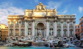 turismo accesible en italia, italia accesible