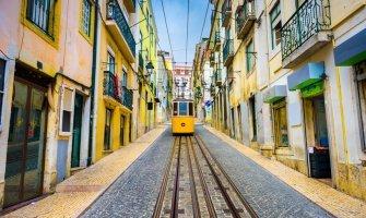 Portugal accesible para personas con discapacidad