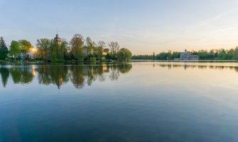 Viaje a Brandenburgo accesible