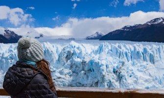 Viaje grupal accesible en silla de ruedas a Argentina