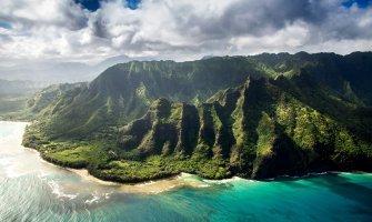 Viaje a Hawaii accesible para personas con discapacidad