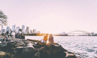Viaje a Australia accesible para personas con discapacidad