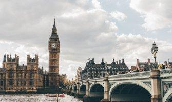 Viaje grupal accesible a Londres