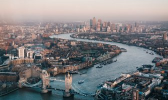 Viaje grupal accesible a Inglaterra