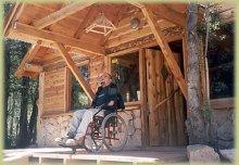 Bariloche-Cabañas-Patagonia-sin-fronteras-portada
