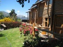 Bariloche-Cabañas-Sol-y-Paz-portada