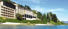 Bariloche-Hotel-Alma-del-lago-portada