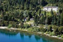 Bariloche-Hotel-Villa-Huinid-portada