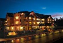 Calafate-hotel-kosten-aike-portada