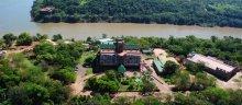 Iguazu-hotel-amerian-portada