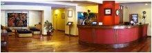 Hotel_Nahuel_Huapi_Accessible_pour_handicape_Bariloche_Argentina