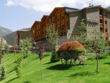 Nordic-Hotel-Andorra-portada