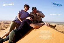 turismo-accesible-marruecos