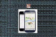 Ess Accesible - aplicación móvil accesible android y apple
