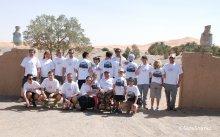 Raid-solidario-Marruecos-Accesible-en-silla-de-ruedas