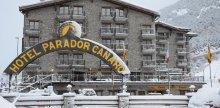Parador-Canaro-Andorra-Portada