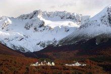 Ushuaia-Hotel-Los-Acebos-portada