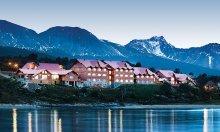 Ushuaia-Hotel-Los-Cauquenes-portada