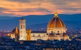 Turismo Accesible para usuarios de silla de ruedas en Florencia